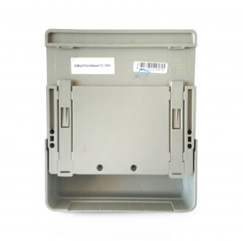 Електролічильник ЦЭ6807Б-U М6Р5.1