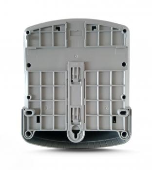 Електролічильник НІК 2303 AP6T.1802.MC.11