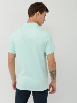 Рубашка-поло Michael Kors CS95FGV20B-980