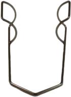 Міжпальцевий роздільник Blad RP-01 (AB10441140278)