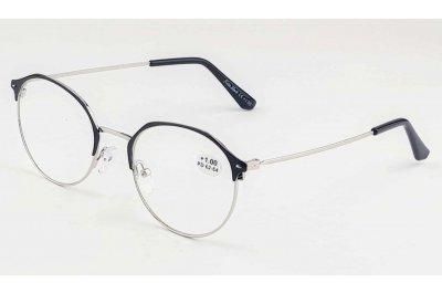 Очки с диоптрией Myglass 900 +1.00