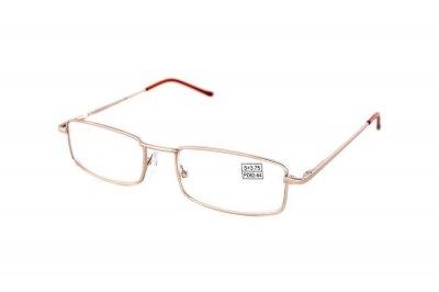 Очки KOKO в футляре ручка широкая 2135 +1.5
