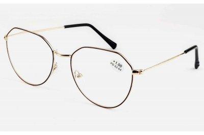 Очки с диоптрией Myglass 896 +2.00