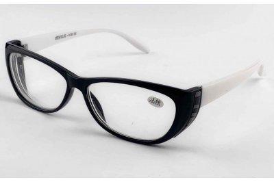 Очки с диоптрией Otsyle 6072 C2 -1.00