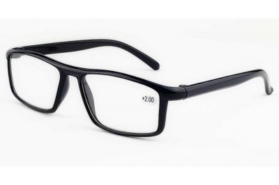 Очки с диоптриями ZP ZP009 +1.50
