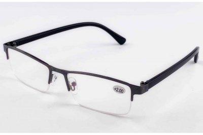 Очки с диоптрией Myglass 1336 +1.50