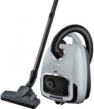 Пылесос для сухой уборки BOSCH BGB6X330