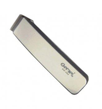 Машинка Для Стрижки Волосся Pro Gemei Gm 586