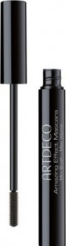 Туш для вій Artdeco Amazing Effect Mascara №1 black 6 мл (4052136005684)