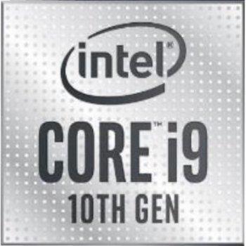 Процесор INTEL Core™ i9 10900 (CM8070104282624)