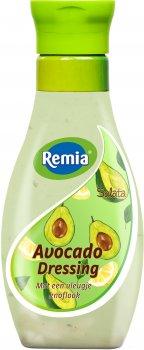 Соус-дрессинг салатный Remia с авокадо 250 мл (8710448636151)