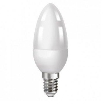 Лампа LED Neomax свічка 8W Е14 4000K