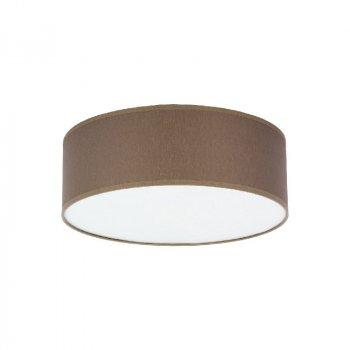 Стельовий світильник Tk Lighting 4431 Rondo