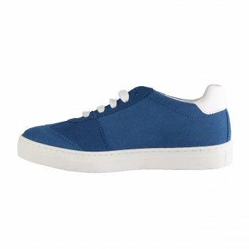 Кросівки Melania МЕ6042 блакитний (IMA)
