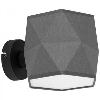 Настінний світильник Tk Lighting 1030 Siro