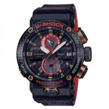 Наручний годинник Casio G-Shock GWR-B1000X-1AER