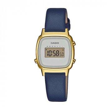 Наручний годинник Casio Collection LA670WEFL-2EF