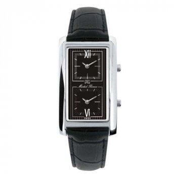 Наручний годинник Michel Renee 273G111S