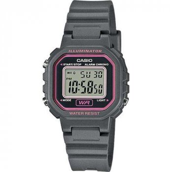 Наручний годинник Casio LA Collection-20WH-8AEF