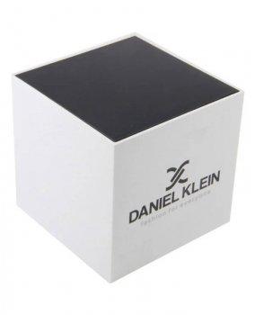 Жіночі наручні годинники Daniel Klein DK11919-4