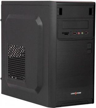 Комп'ютер Everest Start 1005 (1005_2541)