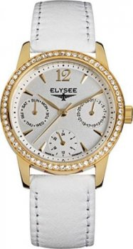 Жіночі наручні годинники Elysee 13275