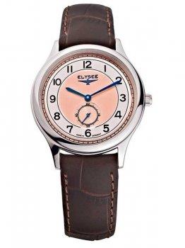 Жіночі наручні годинники Elysee 80473