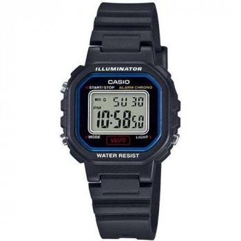 Наручний годинник Casio LA Collection-20WH-1CEF