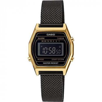 Наручний годинник Casio Collection LA690WEMB-1BEF