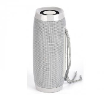 Bluetooth колонка Aspor CHE 157 Plus