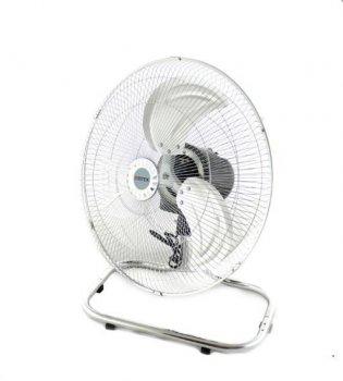 Вентилятор підлоговий настільний осьової BITEK BT-1882 3 В 1 Industrial