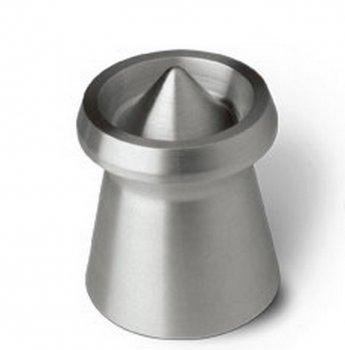 Кулі Shershen (Шершень) 0,68 Г*200 Шт (Експансивні)