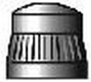 Кулі Shershen (Шершень) 0,40 Г*300 Шт