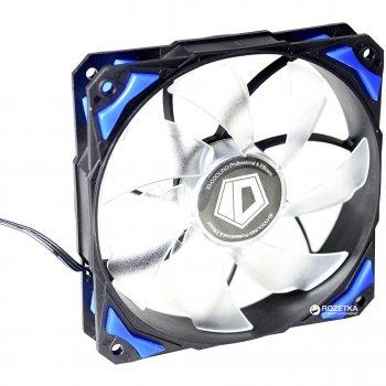 ID-Cooling PL-12025-B (PL-12025-B)