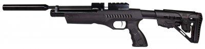 Гвинтівка (PCP) Ekol Esp2450H (4,5 мм)