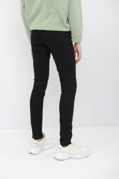 Джинси Calvin Klein Jeans J20J214104-1BY3 Black