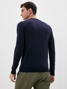 Джемпер Calvin Klein Jeans J30J315616-CHW0 Night Sky