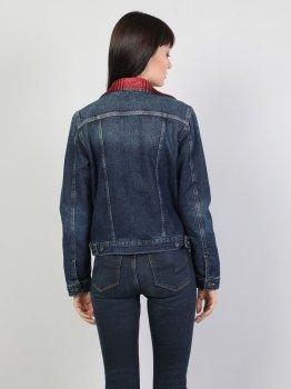 Джинсова куртка Colin's CL1047241DN40457