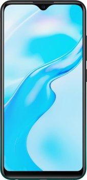 Мобильный телефон Vivo Y1S 2/32GB Black