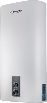 Thermo Alliance DT100V20G(PD)