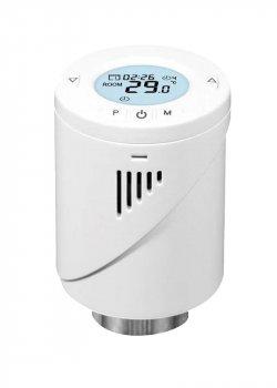Термостат на радіатор LifeSmart (LS197)