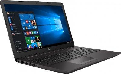 Ноутбук HP 255 G7 (3C248EA) Dark Ash Silver