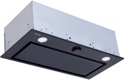 Вытяжка Perfelli BI 6672 BL LED