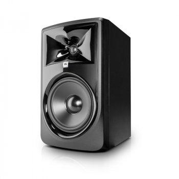 Активний студійний монітор JBL 308P MKII