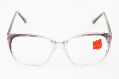 Очки с диоптрией Myglass Z0003 +1.5