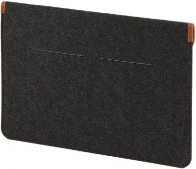 """Чехол для ноутбука Traum 13"""" Grey (7112-58)"""