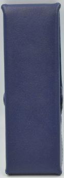 Футляр для очков Acropolis Ф-50/46 Темно-синий