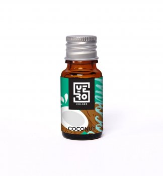 Пищевой ароматизатор Yero Colors Кокос 10 г