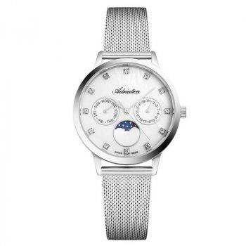 Жіночі годинники Adriatica A3174.514FQF