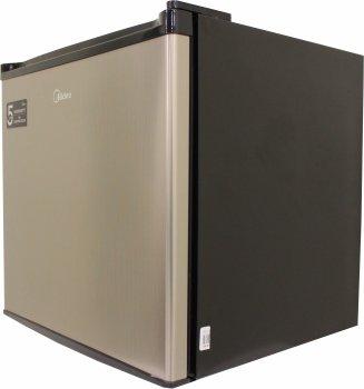 Холодильник MIDEA HS-65LN(BR)